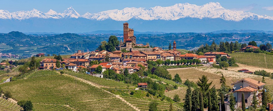 [:bg]Пиемонт, Италия[:en]Piedmont, Italy[:] | Leonardo Bansko