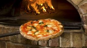 Класическа пица Маргарита | Leonardo