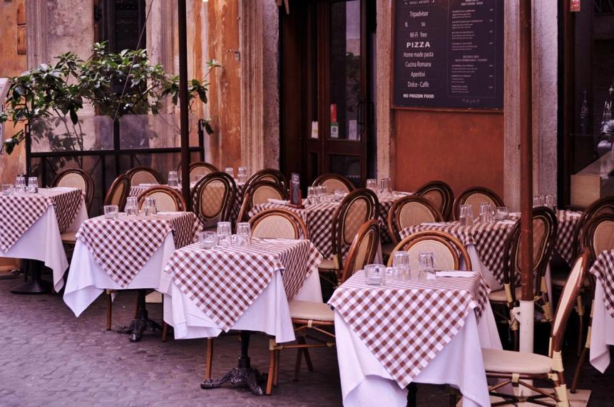 Italian traditions in eating | Leonardo