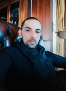 Иван Димитров - управител на Леонардо | Leonardo Bansko