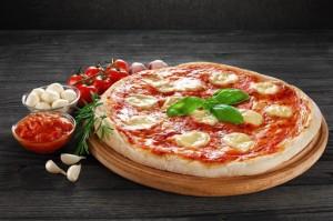 Италианската кухня до днес