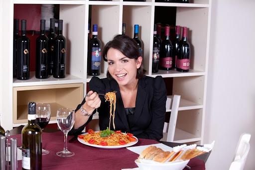 [:bg]Здравословни италиански ястия[:en]Delicious and healthy Italian food[:]