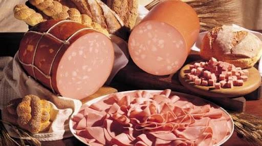 [:bg]Италианско месо в колбасите[:en]Italian meat in the sausages[:]