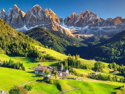 [:bg]Регион на италианска кухня - Трентино[:en]Region of Italian cuisine - Trentino[:]