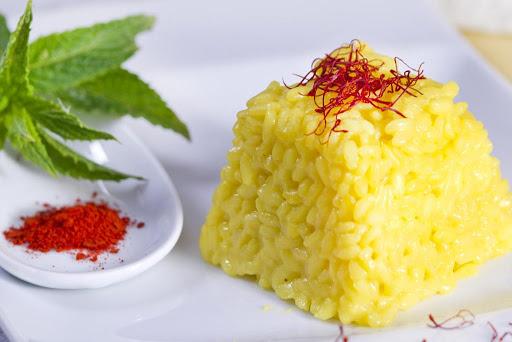 [:bg]Видове рецепти за италианско ризото[:en]Types of recipes for Italian risotto[:]