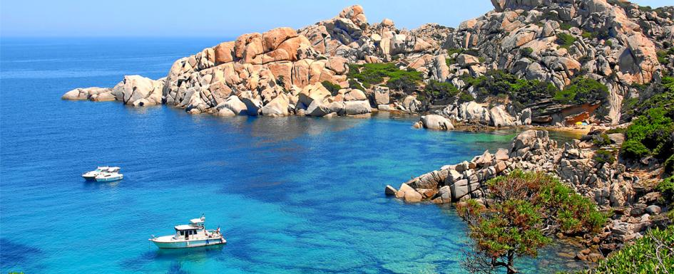 [:bg]Пейзаж от Сардиния, Италия[:en]Landscape from Sardinia, Italy[:]