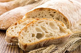 Италианският хляб