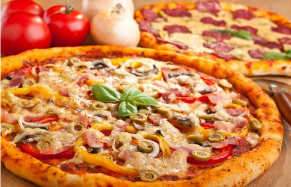 Italian cuisine - why it is a favorite of many Bulgarians