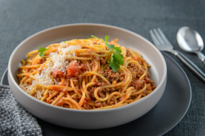 Why are Italian pasta so irresistible?