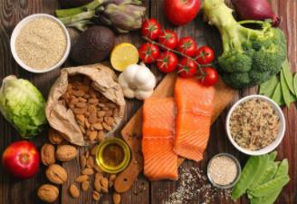 Имат ли италианците здравословна кухня и в какво се изразява?